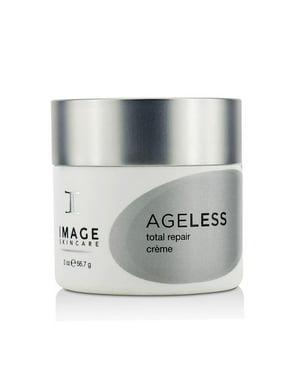 Image Skin Care Ageless Total Repair Creme, 2 Oz