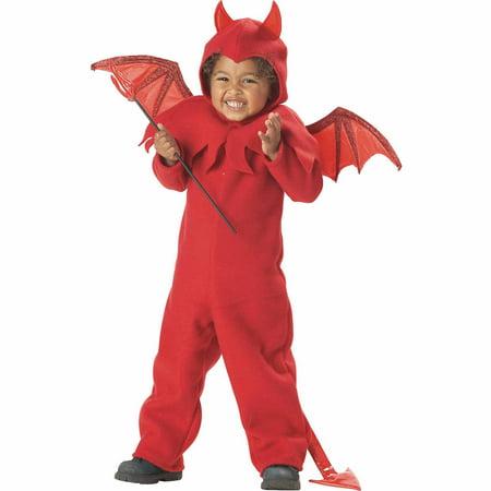 Lil' Spitfire Child Halloween Costume (Lil Kim Halloween Costume)