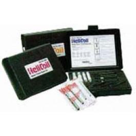 Helicoil Metric Fine Master Thread