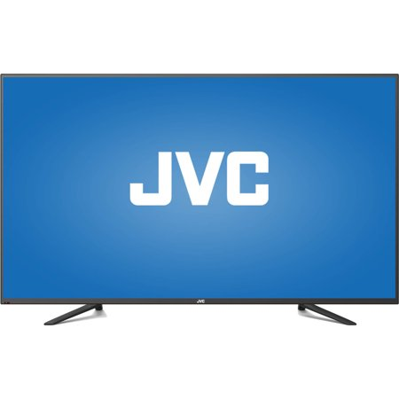 JVC LT-55UE76 55″ 4K Ultra HD 2160p 60Hz LED LCD HDTV