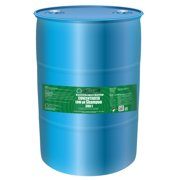 Nanoskin (NA-CLS3840E) Concentrated Low PH Shampoo 300:1 ~ 500:1 30 Gallon