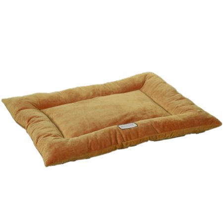 Armarkat Pet Bed Mat 27-Inch by 19-Inch by 2.5-Inch (Armarkat Dog Mat)