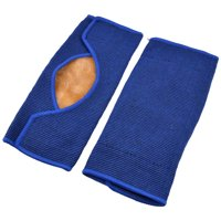 Elastic Sports Compression Knee Brace Support Sleeve for Women Thin Men