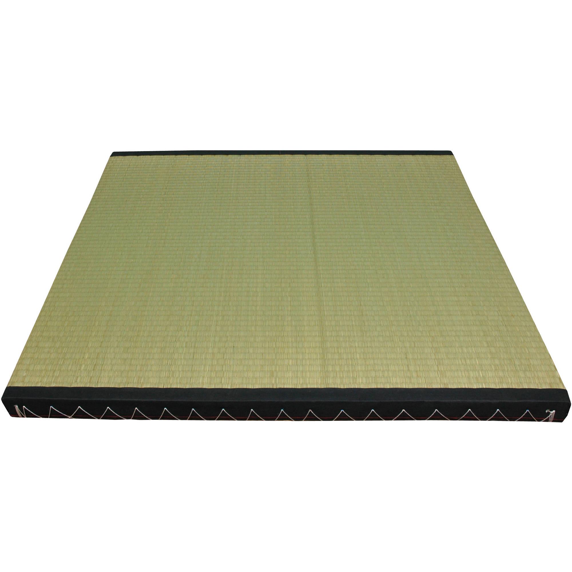 3' x 3' Tatami Mat, 36 Piece Set