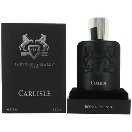 Parfums De Marly aupdmcar42ps 4.2 oz EDP Spray for Unisex