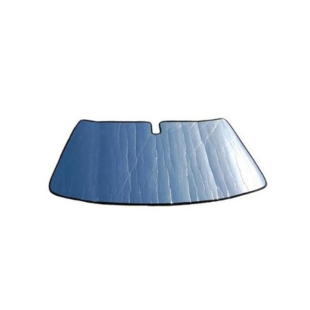 Classic Roll-up Sunshade Fits Porsche 944 1989-1991 (944S2)