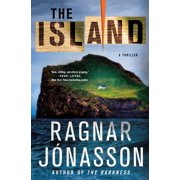 The Island : A Thriller