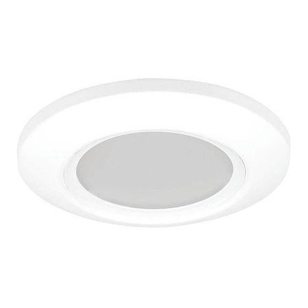 PROGRESS LIGHTING Rofit, 600l, Black, 3000k,90cri (Products Like Progress Lighting)