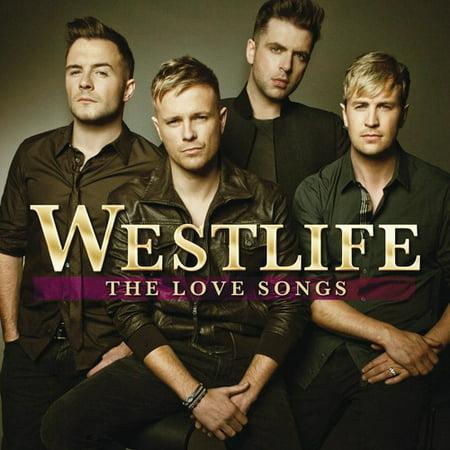 Halloween Love Songs (Love Songs (CD))