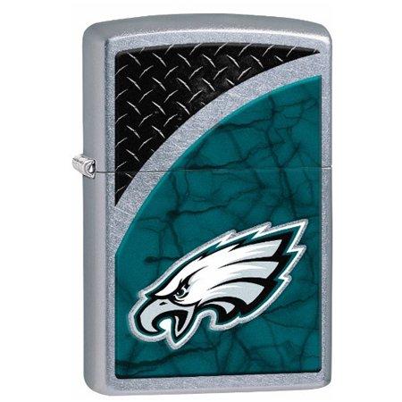 Nfl Buffalo Bills Zippo Lighter - Philadelphia Eagles NFL Team Zippo Lighter - No Size
