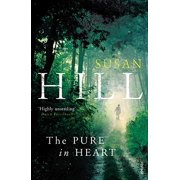 The Pure In Heart: Simon Serrailler Book 2 (Paperback)