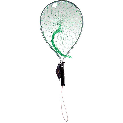 South Bend Aluminum Trout Net by Big Game