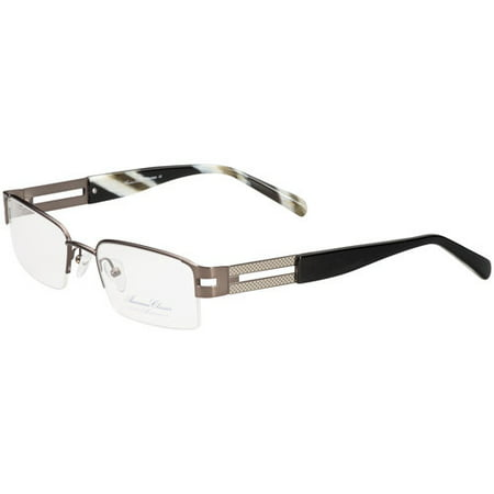 American classics rx able frames for American classic frames