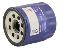 ACDelco PF46E Oil Filter