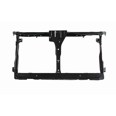 CPP HO1225165 Radiator Support for 2007-2008 Honda Fit