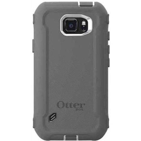 online store 8b82c 2f368 Galaxy S6 Otterbox samsung active defender case