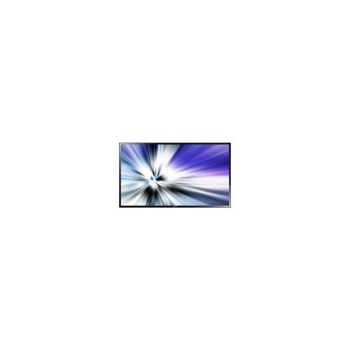 Samsung ME-C Series 55' Edge-Lit LED Display