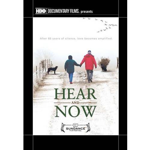 Hear And Now (Widescreen)