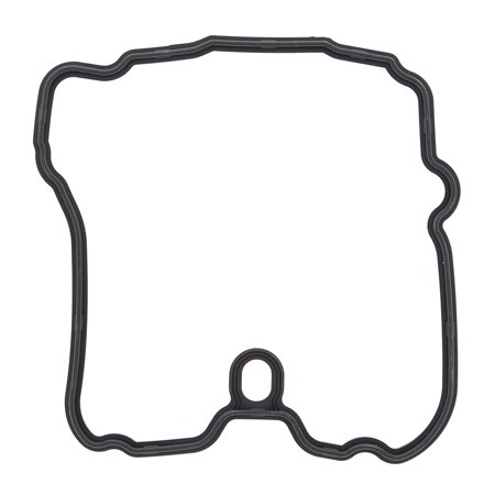 New Winderosa Formed Valve Cover Gasket for KTM 450 XC-W 08 09 10 11 12 13 14 15 16 2008 2009 2010 2011 2012 2013 2014 2015 2016, 500 EXC 2012 2013 2014 2015 2016, 500 EXC Six Days 16