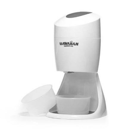 Buy toaster shaved ice machine 11