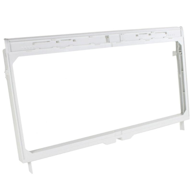 67003854 Whirlpool Frame Crisper 67003854 by