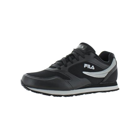 Fila Womens Forerunner Workout Trainer Sneakers