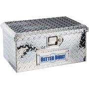 "Better Built 20"" Crown Series ATV Box"