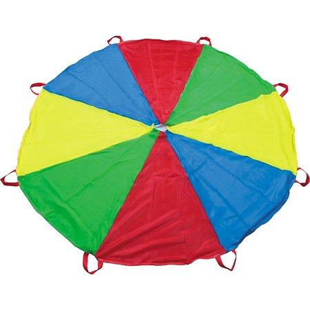 Rhythm Band 6' Parachute 6 ft.