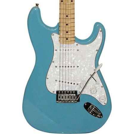 Sawtooth Classic ES 60 Alder Body Electric - Alder Electric Guitar