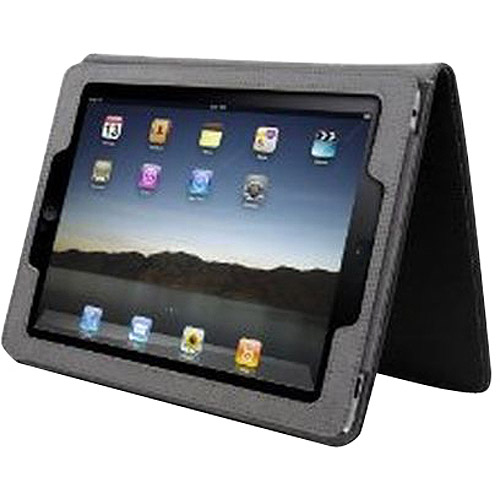 Marware AHEV16 EcoVue for the new iPad (4th Generation), iPad 3 and iPad 2, Brown