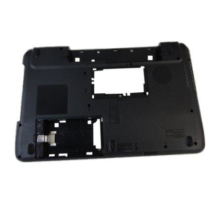 Smart Toshiba Satellite L350 Chassis Base Componenti E Parti Altro Componenti E Parti
