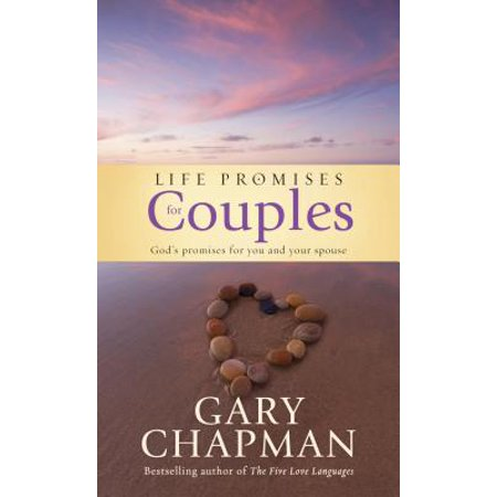 Life Promises for Couples : God's promises for you and your spouse - Which Disney Couple Are You