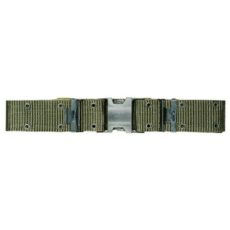 Tru-Spec GI Spec Pistol Belts Olive Drab - 4171000 - 5Ive Star Gear