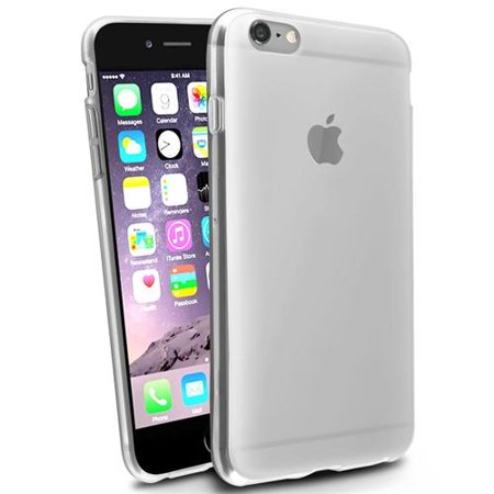 apple custodia iphone 6 plus