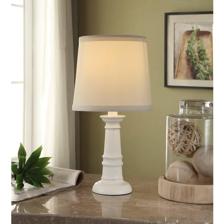 mango base lamps table l com lamp oregonuforeview rustic wood