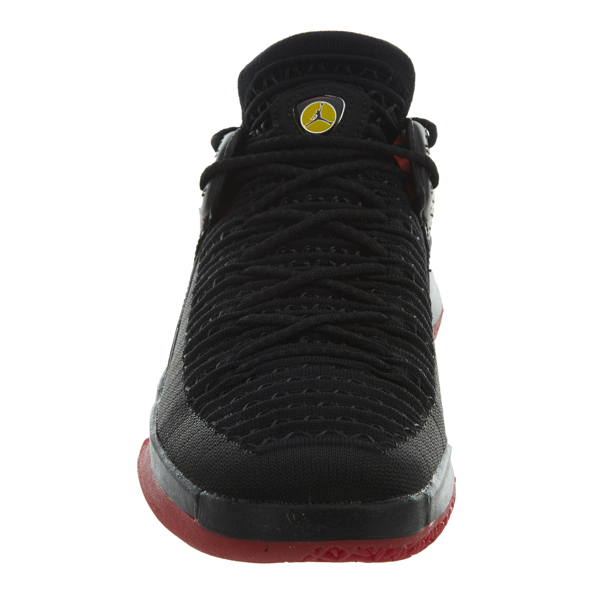 10619ac5f73 Nike - jordan kids' grade school air jordan xxxii low basketball shoes -  Walmart.com