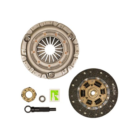 NEW OEM VALEO CLUTCH KIT FITS EAGLE 2000 GTX 1992 SUMMIT 1992-1995 1996