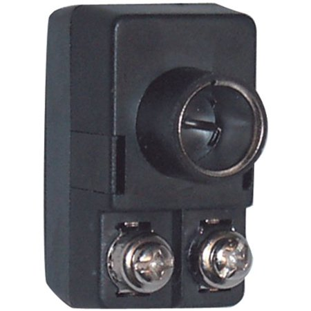 Quick Connect Transformer (Axis PET10-3020 Rse-e101 Quick-connect Matching Transformer )