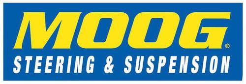 Moog 81120 Coil Spring Set