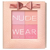 Physicians Formula Nude Wear Glowing Nude Blush, Natural
