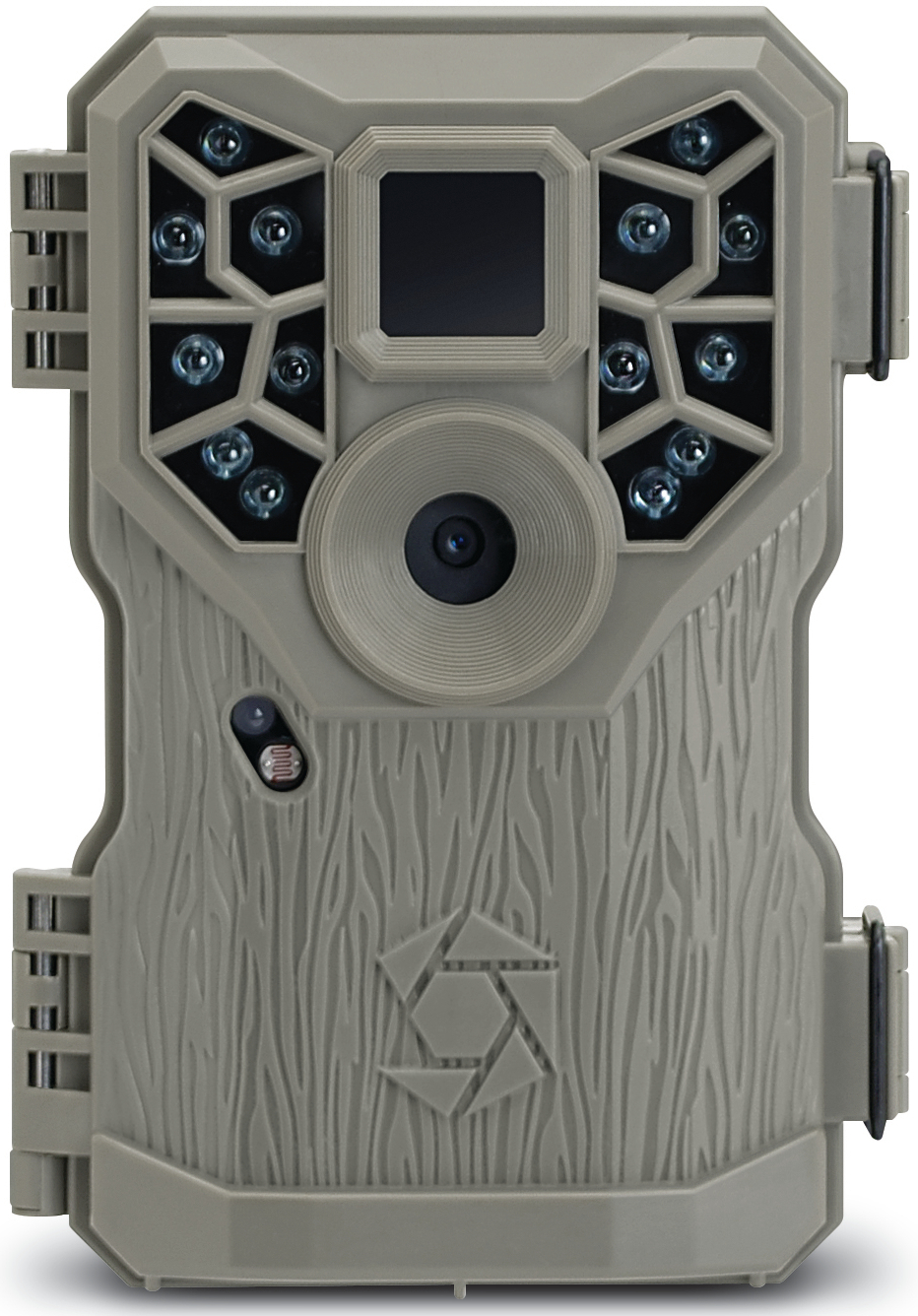 Stealth Cam[r] Stc-px14 8.0-megapixel Px14 Game Camera by Stealth Cam