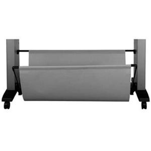 HP 60 inch Media Bin for Designjet Z6100 Series