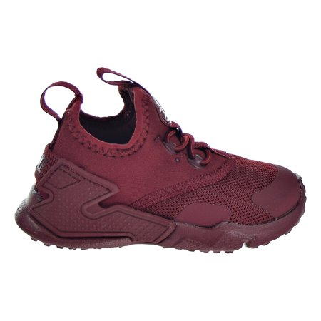 278ad65adebe Nike - Nike Huarache Drift Toddler s Shoes Team Red White aa3504-600 -  Walmart.com