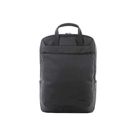 Tucano Laptop - Tucano Work Out 3 Backpack For Macbook Pro 15