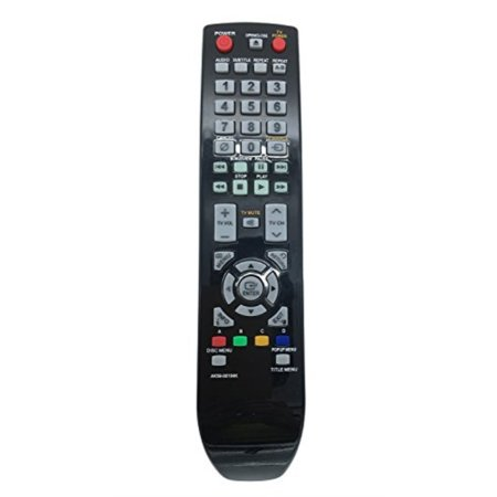 new blu-ray dvd player remote control ak59-00104k for samsung bd blu-ray dvd player work for bdp1590 bdp1600 bd-p1600/xaa bdp1602 bdp3600 bdp-1590