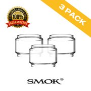 TFV16 Replacement Glass (Pack of 3)