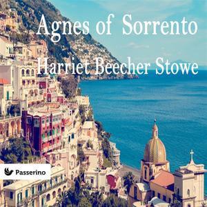 Agnes of Sorrento - eBook