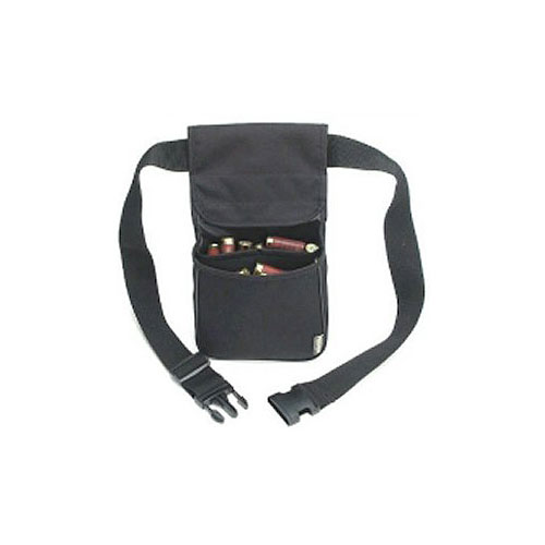 Drymate 2-Pocket Shell Bag