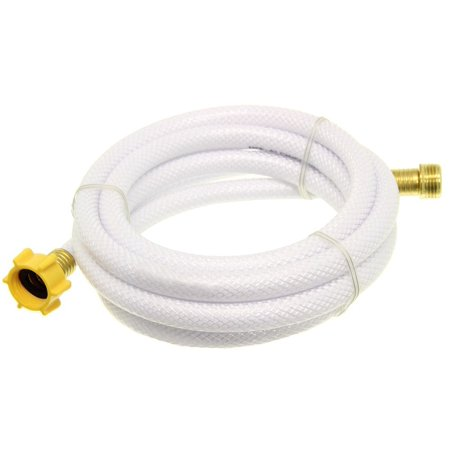 Camco 22743 RV Drinking Water Hose - 10ft. 10ft High Pressure Hose
