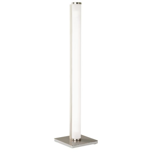 Eglo 86795 PSI Single-Bulb Table Lamp